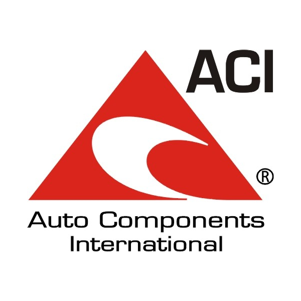 Auto Components International, s.r.o.