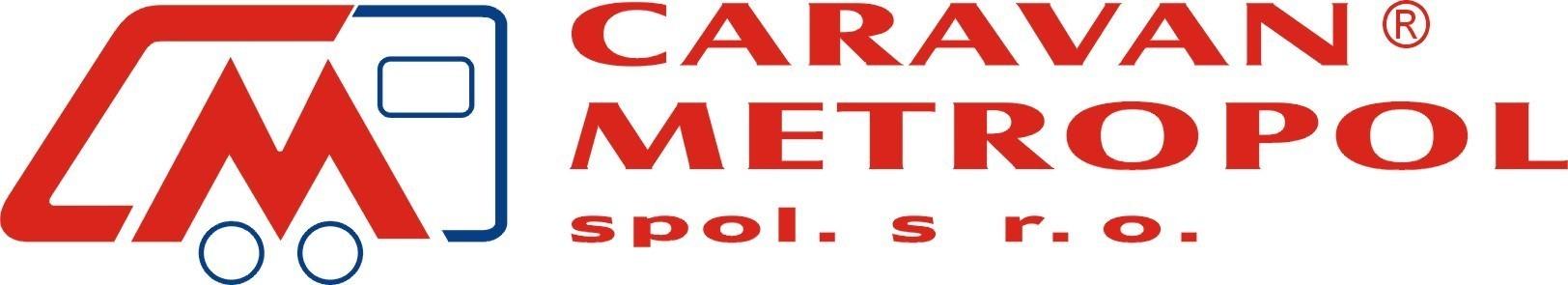 Caravan Metropol, s.r.o.