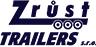 Zrůst trailers s.r.o.